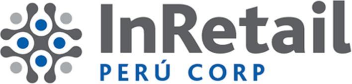Estados Financieros InRetail Perú Corp: 2° Trimestre 2020