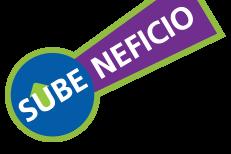 Argentina: El programa de descuentos SUBENEFICIO sumaría supermercados