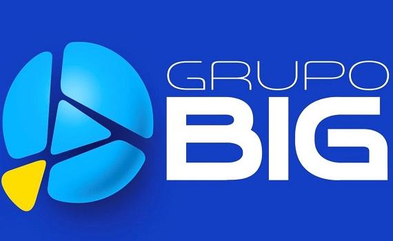 Retailer Profile Grupo Big Brasil 2020