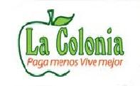 Retailer Profile La Colonia Honduras 2020