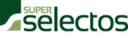 Retailer Profile Grupo Calleja El Salvador 2020