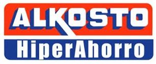 Retailer Profile Alkosto Colombia 2020
