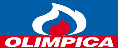Retailer Profile Olimpica Colombia 2020