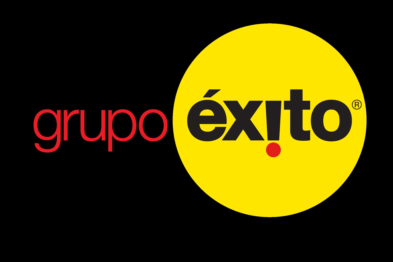 Retailer Profile Grupo Pão de Açúcar / Grupo Éxito América Latina 2020 (Actualizado)