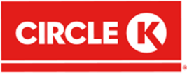 Key Accounts Briefing Tiendas Circle K 2018
