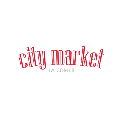 Shopper Key Accounts City Market 2020