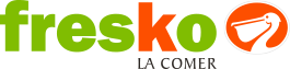 Shopper Key Accounts Fresko 2020