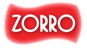 Shopper Key Accounts Zorro Abarrotero 2020