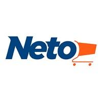 Shopper Key Accounts Tiendas Neto 2020