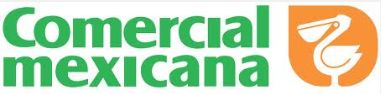 Comercial Mexicana would not go through with the sale of its stores