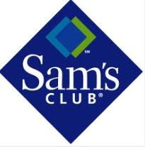 Shopper Key Accounts Sams Club 2020