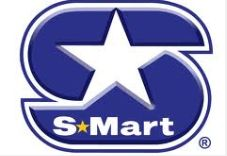 Shopper Key Accounts S-Mart 2020