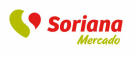 Shopper Key Accounts Soriana Mercado 2020