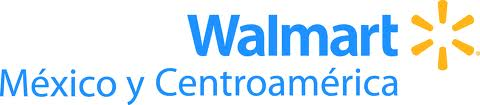 Walmart plans new inaugurations in the Central American markets