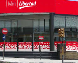 Grupo Casino inaugurated its sixth Mini Libertad store in Argentina