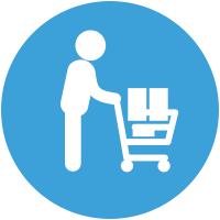 """Webinar """"Retailer Profile GPA   Grupo Éxito América Latina"""""""