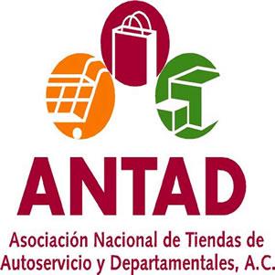 Ventas de ANTAD crecen en marzo pero comienzan a involucionar