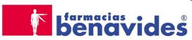 Estados Financieros Farmacias Benavides - 2° Trimestre del 2020