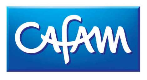 external image logo_cafam_colombia.jpg