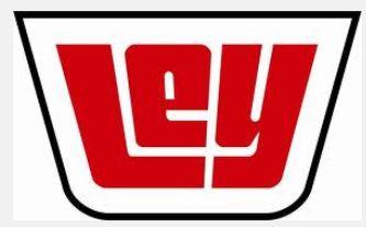 Retailer Profile Grupo Casa Ley 2020