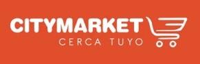 Retailer Profile City Market Paraguay 2020