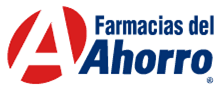Key Accounts Briefing Farmacias del Ahorro 2018
