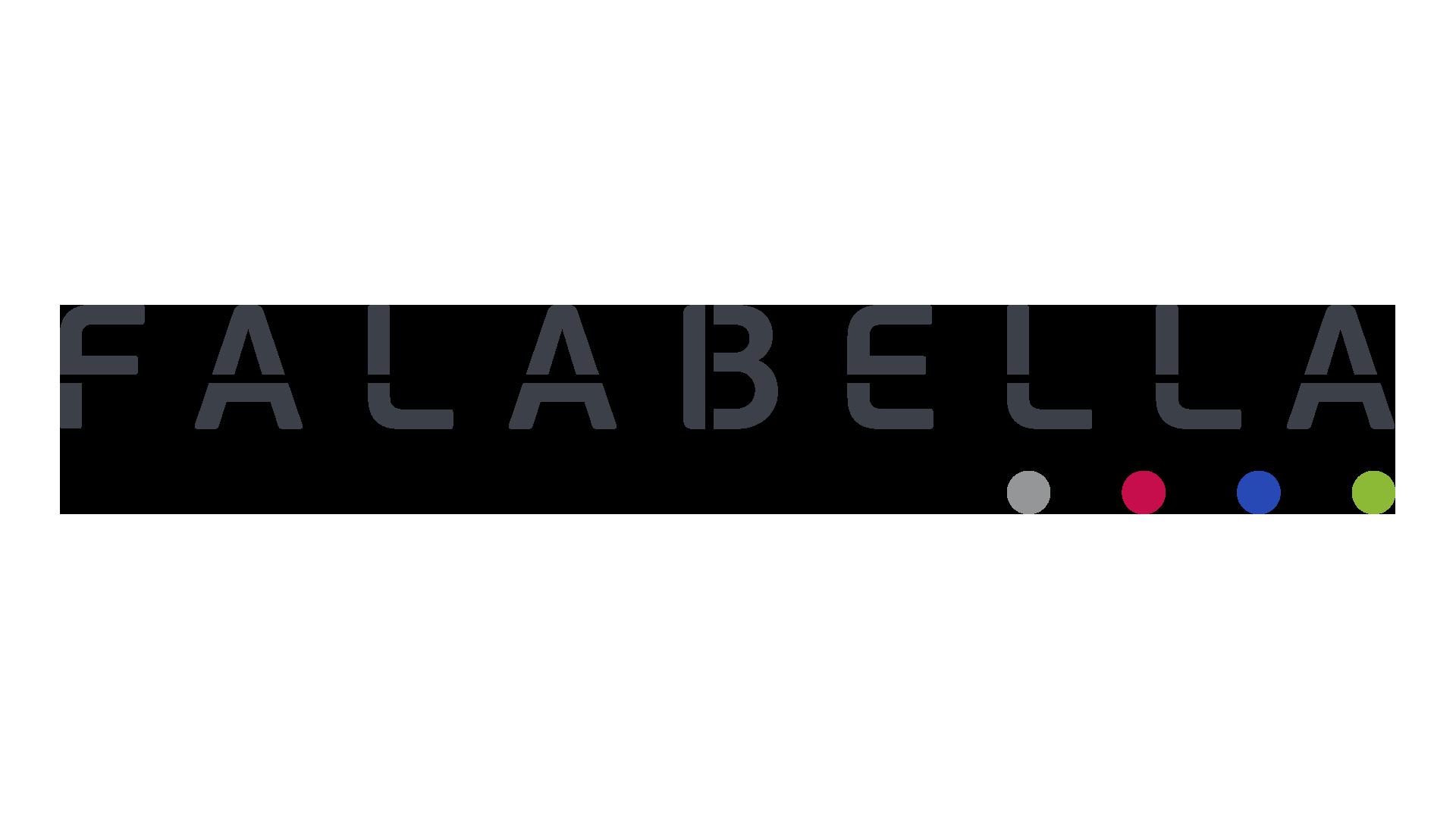 Retailer Profile Falabella Perú 2020