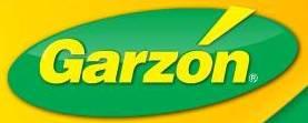 Retailer Profile Supermercados Garzón Venezuela 2020