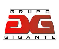 Grupo Gigante anunció la adquisición del 100% de RadioShack de México