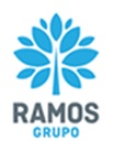 Retailer Profile Grupo Ramos República Dominicana 2020