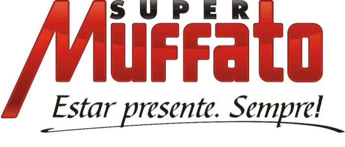 Retailer Profile Muffato Brasil 2020