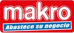 Retailer Profile Makro Perú 2020