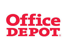 Office Depot ingresa a Chile tras adquirir el 51% del Grupo Prisa