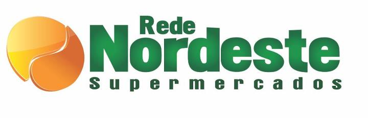 Nordeste Supermarkets becomes the new Brazilian retailer