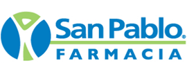 Key Accounts Briefing Farmacias San Pablo 2018