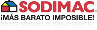 Sodimac abrió su primera tienda de mejoramiento del hogar en Uruguay