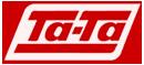 Retailer Profile Ta-Ta Uruguay 2020