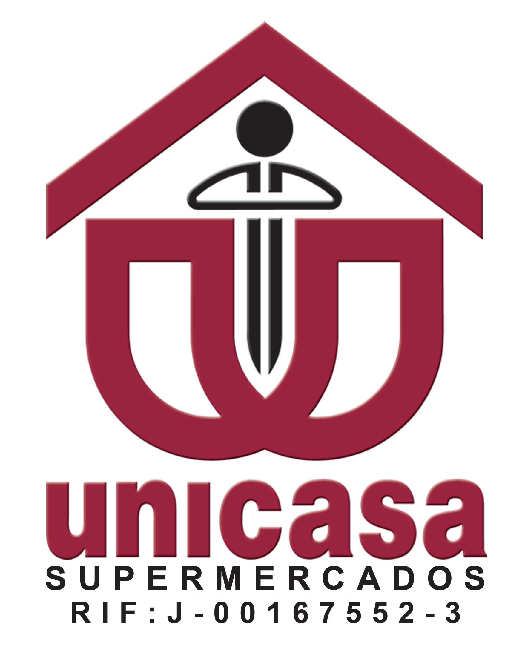 Retailer Profile Unicasa Venezuela 2020