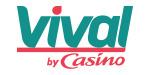 Casino acelera la expansión de sus tiendas de conveniencia en Francia