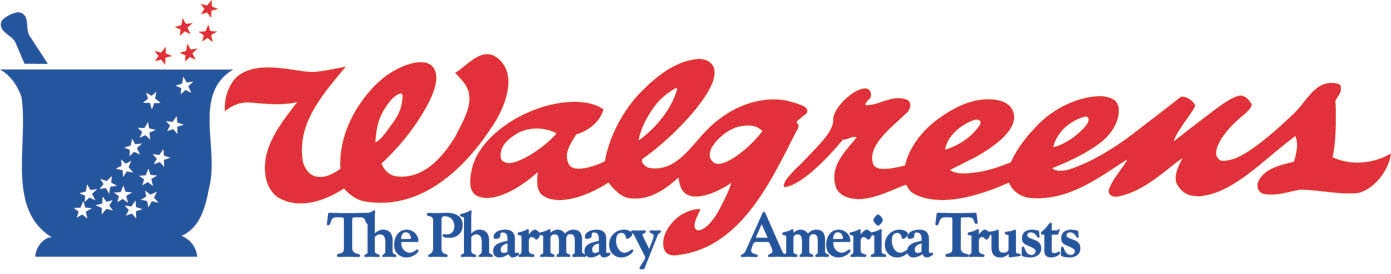 Walgreens named PepsiCo's former Vice President as its new CEO