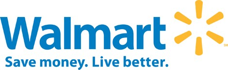 Walmart confirms it will open 40 Supercenters in Canadá in 2011