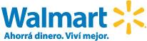 Retailer Profile Walmart Argentina 2020