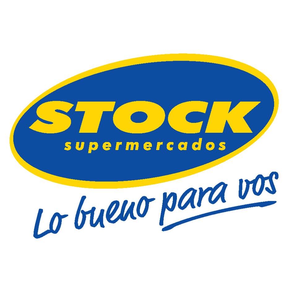 Retailer Profile Superseis & Supermercados Stock 2020