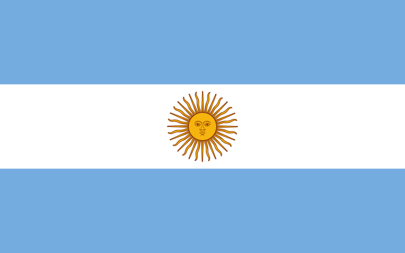 Argentina: consumption slows down and shopping habits take a major turn