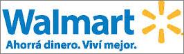 """Walmart Argentina: """"La cercanía y el e-commerce son las tendencias mundiales"""""""