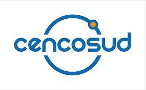 Retailer Profile Cencosud Colombia