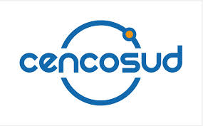 Scotiabank finalized the acquisition of Cencosud's financial division