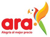 Jerónimo Martins apuesta a Colombia y anuncia 50 aperturas para el 2015