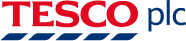 Tesco named Alan Stewart as its new Financial Director