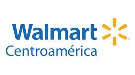 Retailer Profile Walmart Costa Rica 2020